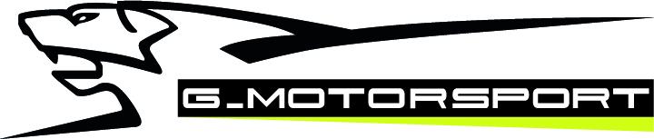 G-Motorsport
